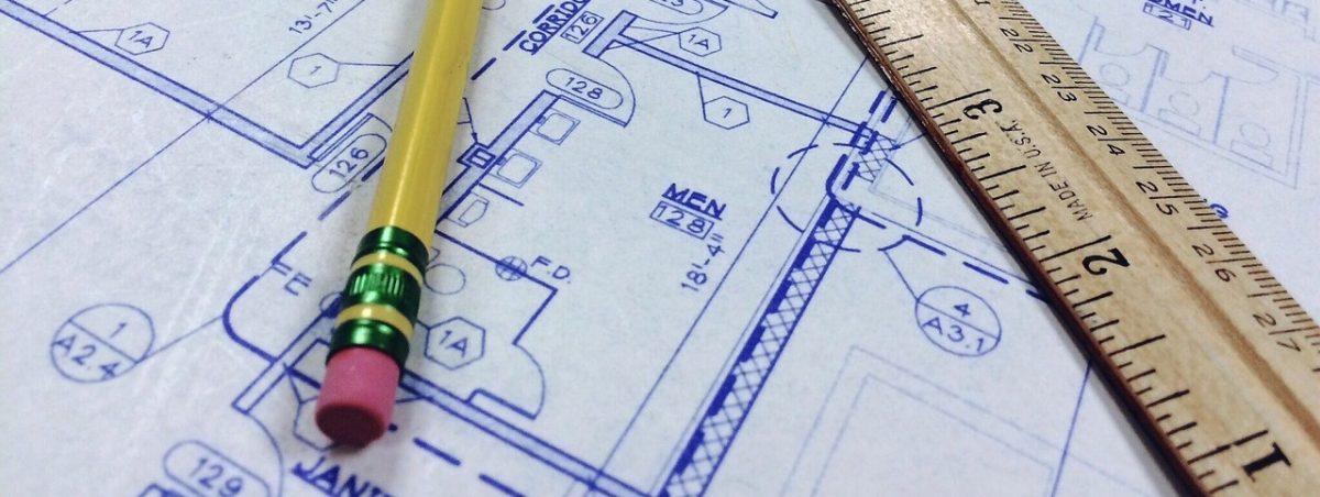 architect_1478090944