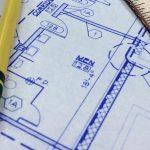 Mittelfristige Vorbereitung eines Unternehmensverkaufs (Teil 1 von 2)