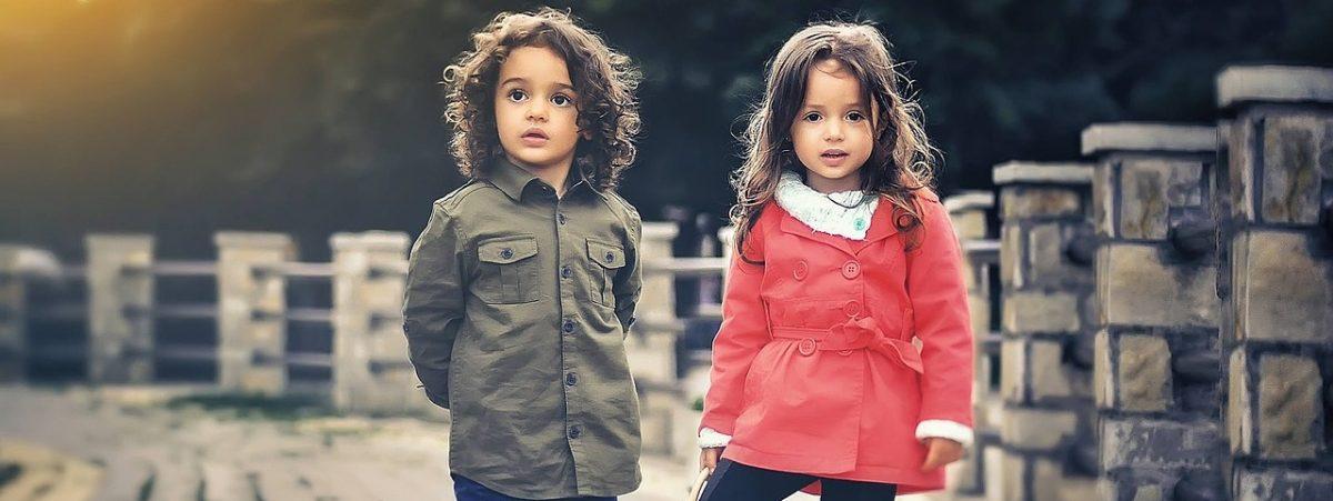 children_1478089222