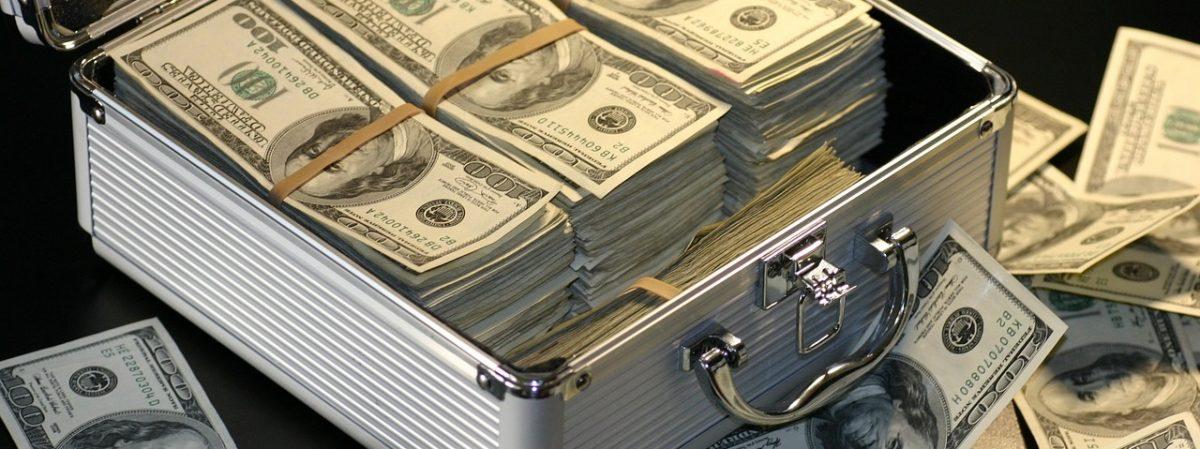 money_1478089285