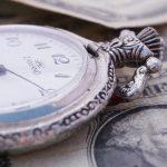 Der Prozess einer Private-Equity-Finanzierung (Teil 1 von 2)