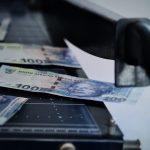 Das Bankgeschäft nach der Finanzkrise: Veränderungen durch die staatliche Politik