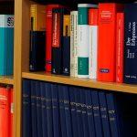 Typische Vertragsklauseln für Private Equity und Venture Capital: Vorzugsrechte