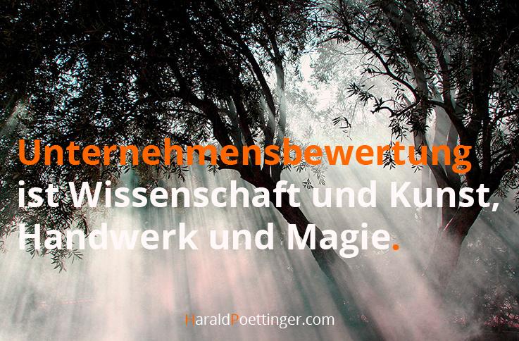 unternehmensbewertung_kunst_wissenschaft_handwerk_magie-01
