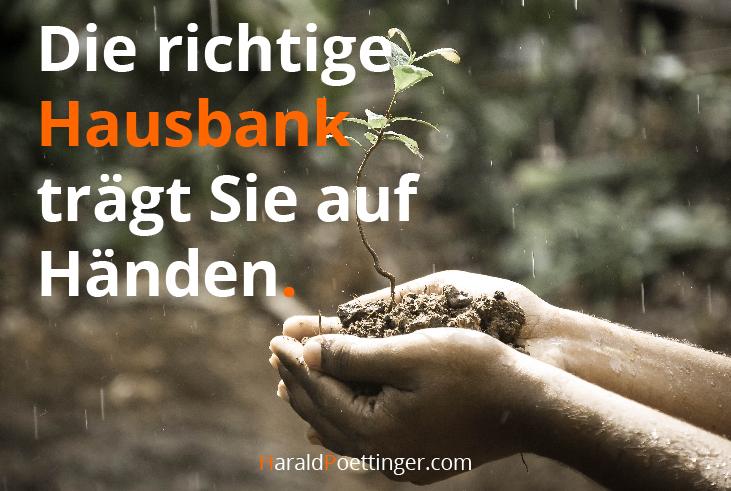 Hausbank-07