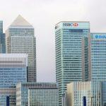 Der Kreditprozess innerhalb der Bank