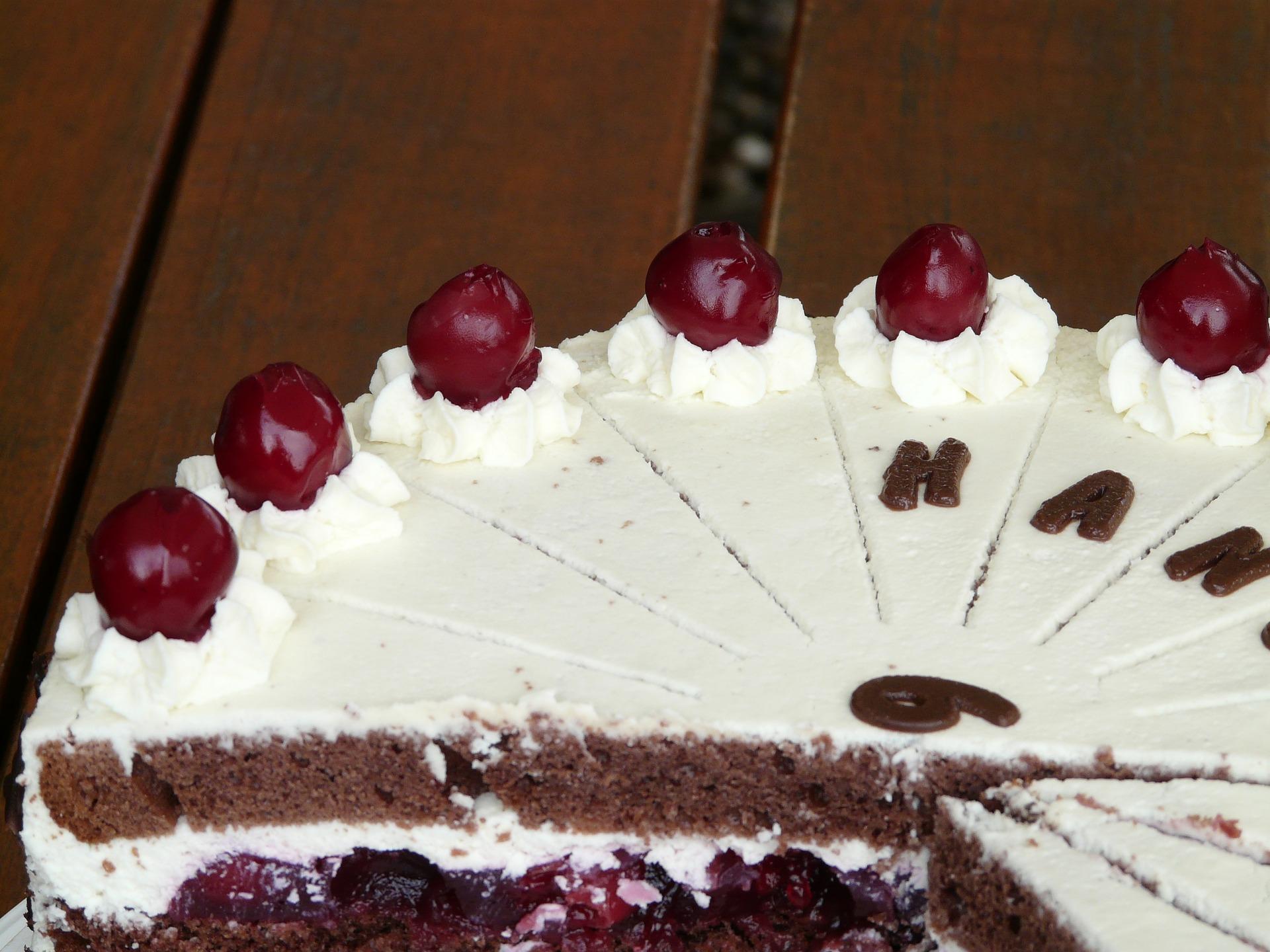 black-forest-cake-58677_1920