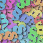 Vorsicht bei Generalklauseln im Zuge der Sicherheitenbestellung für Kredite