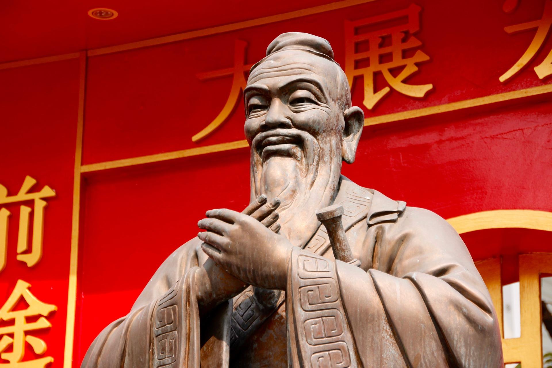 confucius-1124611_1920