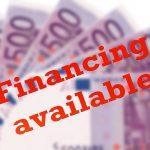 Untersuchungsbereiche im Rahmen der Bonitätsanalyse durch Banken