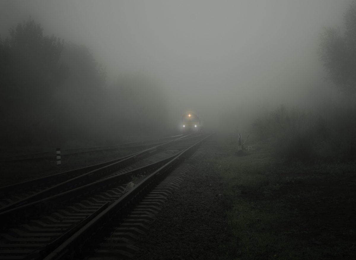 fog-1984057_1920