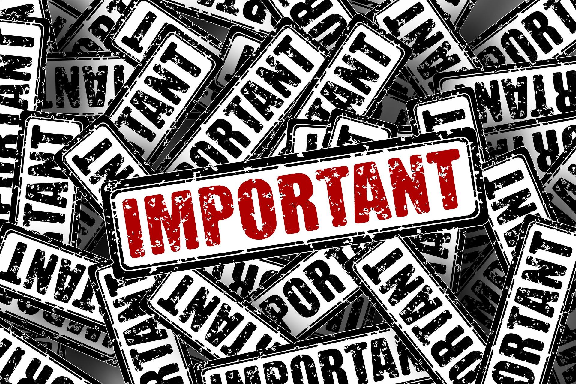important-2508600_1920