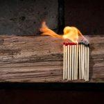 Zahlungsverkehrsklauseln im Kreditgeschäft – eine unterschätzte Gefahr