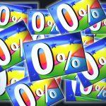 Variable Verzinsung oder Fixzinssatz – was soll ein Unternehmen wählen?
