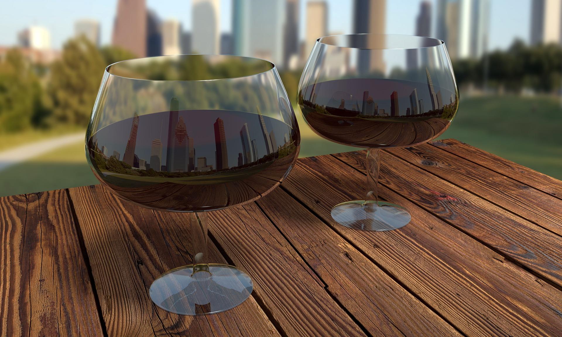 wine-2201168_1920