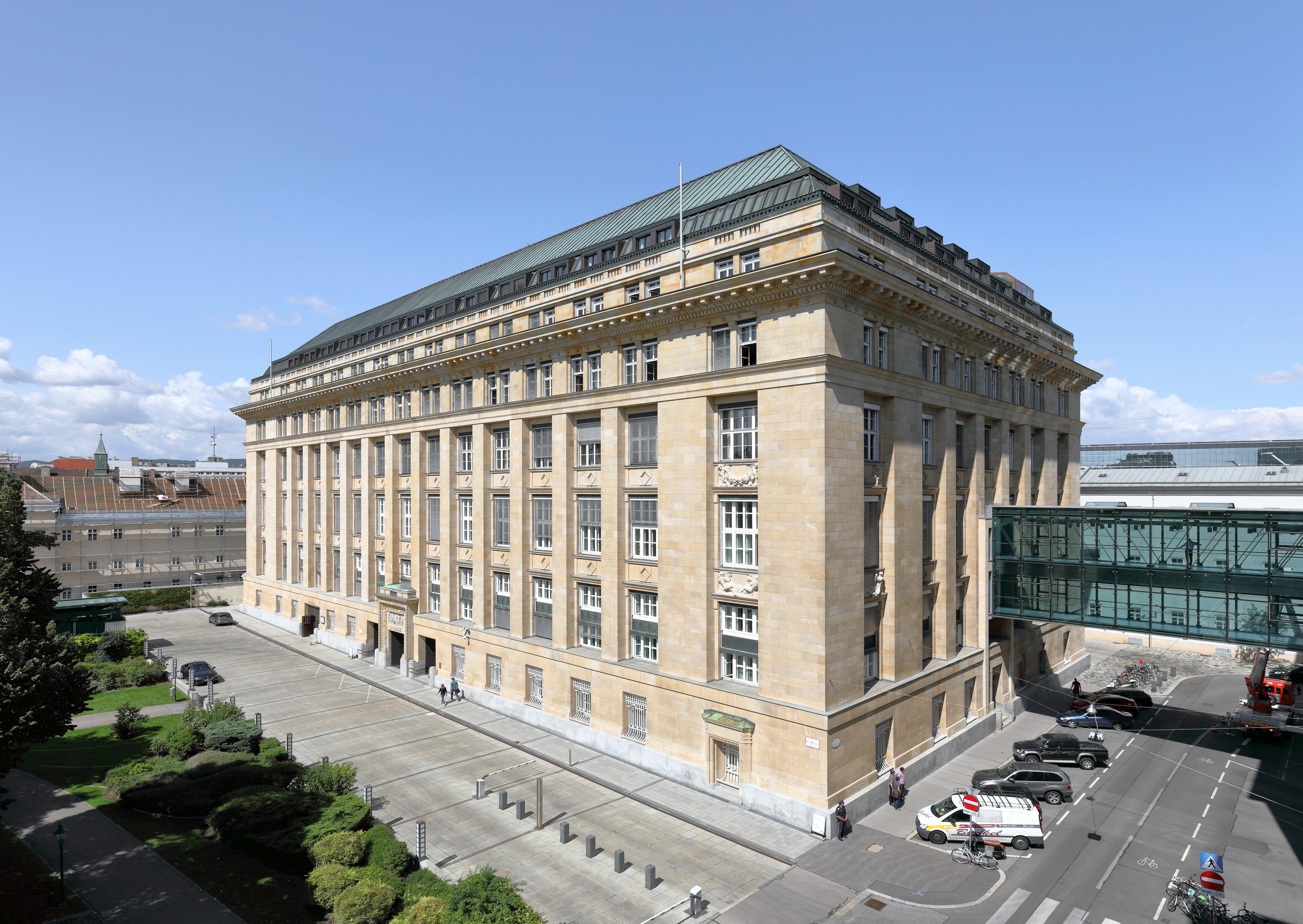 Alsergrund_(Wien)_-_Hauptgebäude_der_Österreichischen_Nationalbank