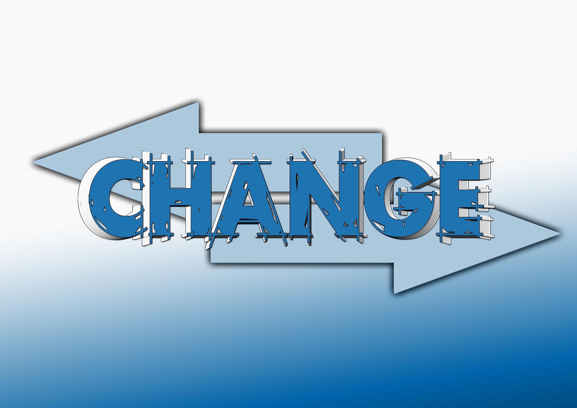 change-673006_1920