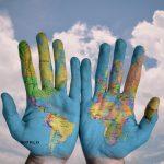 Wie können Unternehmer auf ein radikal geändertes politisches Umfeld reagieren