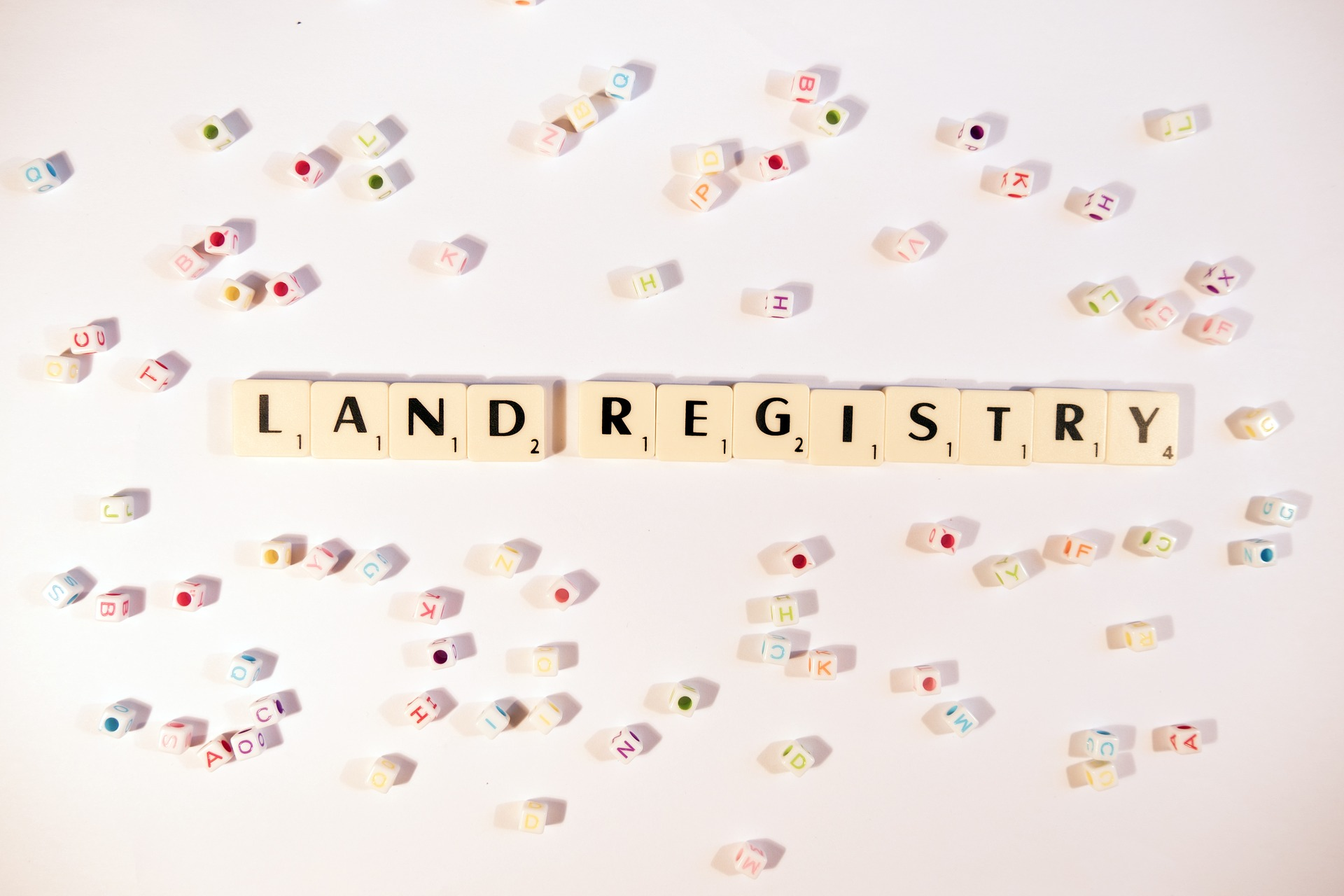 land-registry-2564744_1920