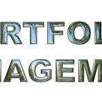 Strategische Geschäftseinheiten als Gegenstand des Portfoliomanagements