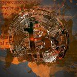 Bitcoin oder die magische Anziehungskraft esoterischer Spekulation