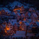 Immobilienwertentwicklung im Niedrigzinsumfeld: Alte Regeln sind zu hinterfragen