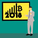 Bitcoin oder die Lust an der (steuerlich spannenden) Spekulation