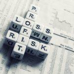 Veranlagen oder Spekulieren im Niedrigzinsumfeld: Risikomanagement ist wichtig
