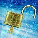 DSGVO – Diese Verordnung gilt – vielleicht – nicht für die Verarbeitung personenbezogener Daten juristischer Personen!