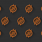 Peer-to-Peer-Systeme bilden die Basis der Blockchain
