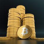 Initial Coin Offering als Weiterentwicklung von Crowdinvesting?