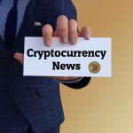 Blockchain bedeutet mehr als Kryptowährungen