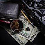Ethereum wird die Kryptoökonomie nachhaltig beeinflussen