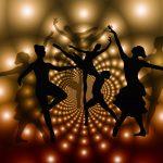 Der Tanz um die Datenschutz-Grundverordnung