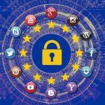 Datenschutz ist in Europa das Resultat mangelnden Zukunftsoptimismus