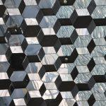Eintragen, Ändern und Schützen der Blockchain-Datenstruktur