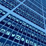 Netzwerkeffekte befeuern das Geschäftsmodell der Plattform