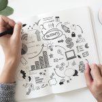 Die Finanzierung von Startups verlangt neue Lösungsansätze