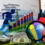 Unternehmensfinanzierung für KMU bedeutet mehr als Geldbeschaffung