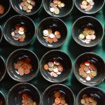 Unternehmensfinanzierung über die Blockchain