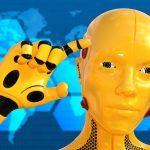 Europa ist nicht präsent im Bereich künstlicher Intelligenz