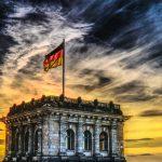 Deutschland und Künstliche Intelligenz – Placebopolitik par excellence