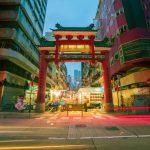 Wie China seine KI-Technologie auf die Überholspur bringt