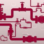 Plattformstrategien unterscheiden sich fundamental von Pipelinestrategien
