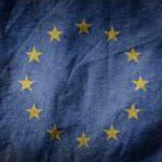Die EU muss in einer multipolaren Welt ein wesentlicher Player bleiben