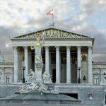 Die staatlichen Schuldenmacher der Republik Österreich