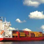 Handelskonflikte sind Gift für die Welt – was sollte Europa beachten?