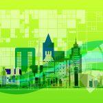 """""""Urbanisierung"""" unterstützt entscheidend Chinas Wachstumstempo"""