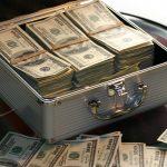 Stapled Finance als Hilfestellung bei Unternehmenstransaktionen