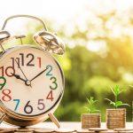 Partiarische Darlehen als Instrument der Unternehmensfinanzierung